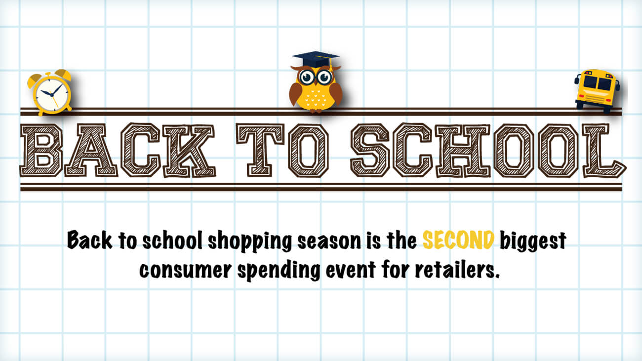 Avoid Back to School Credit Card Debt