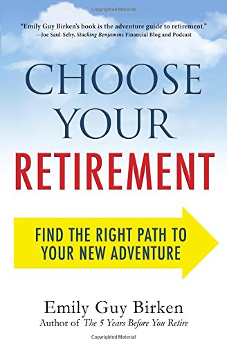 Choose Your Retirement