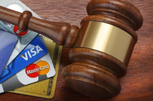 Will Congress Overhaul the Fair Credit Reporting Act?