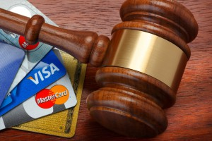 New protections for prepaid credit cards