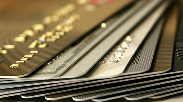 Which Generation has the Most Credit Card Debt?