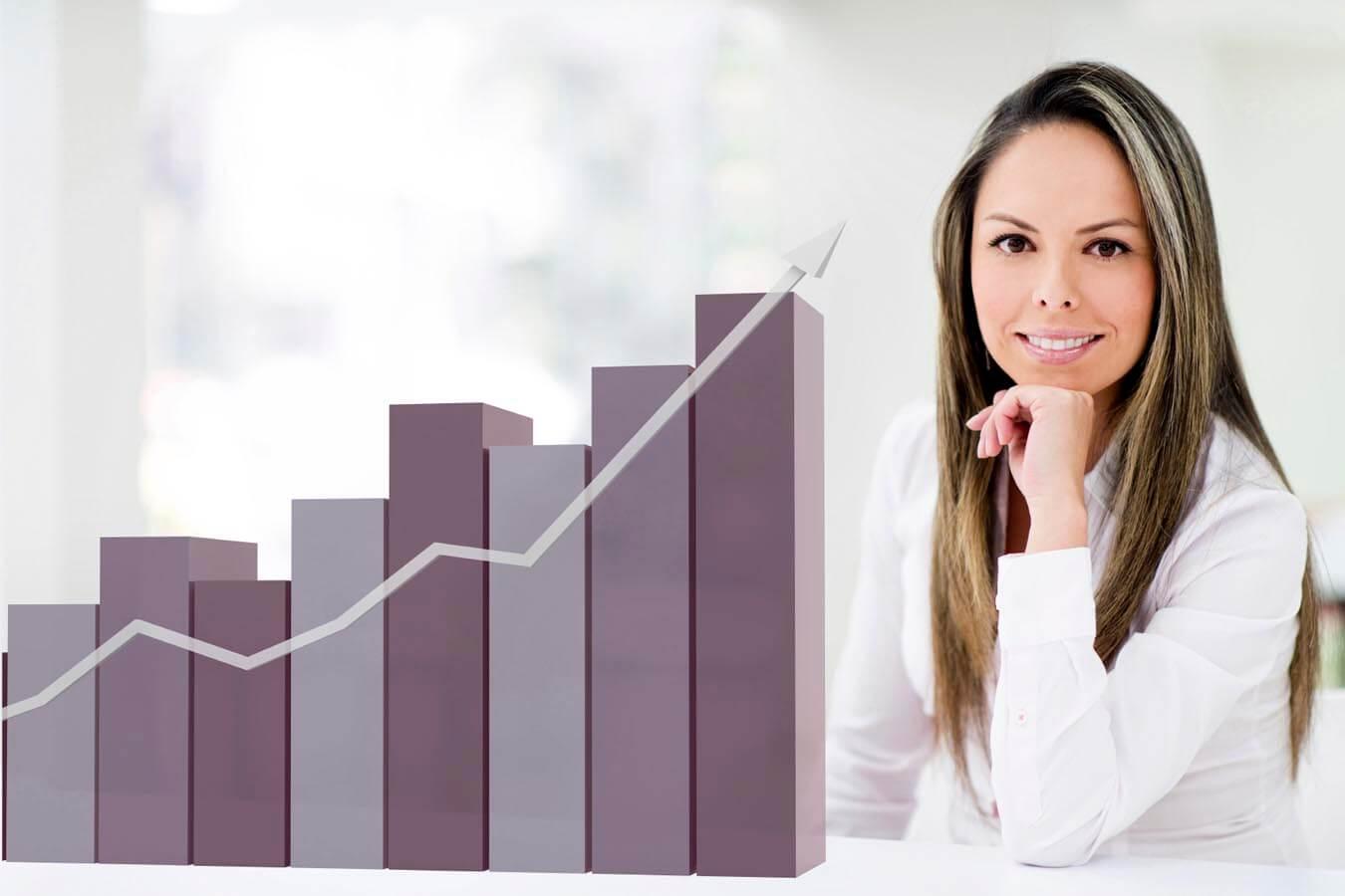 Helping Hispanic-Americans achieve financil success