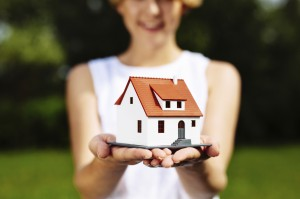 Good News If You Own a Modestly Priced Home