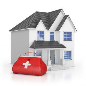 Find the cure to beat foreclosure