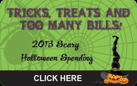 HalloweenInfographic_banner