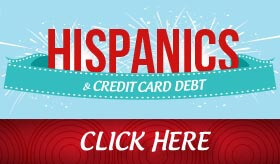 Hispanic Perspectives on Credit Card Debt