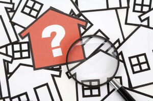 Do you have housing questions?
