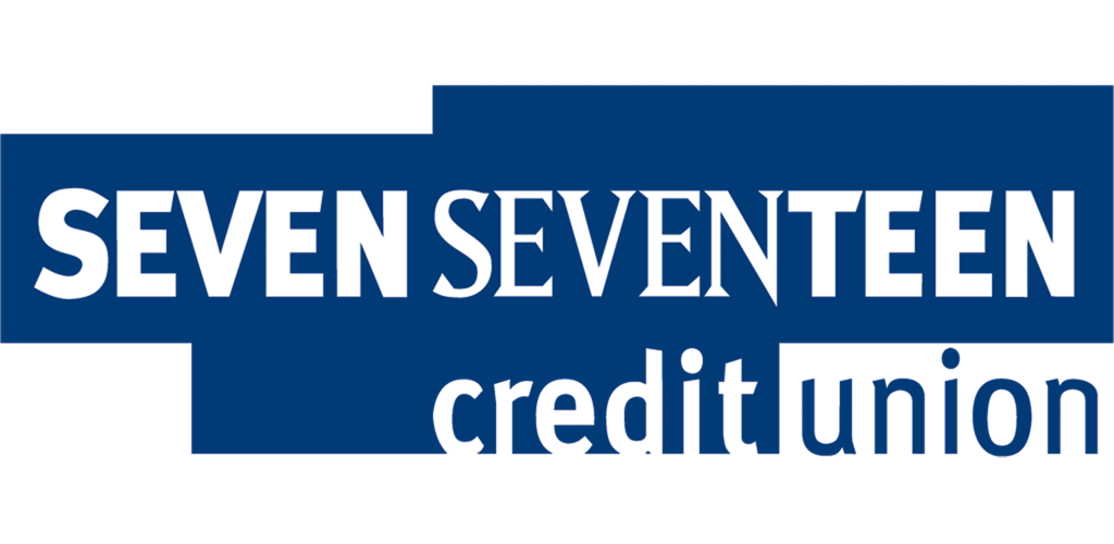 Seven Seventeen Credit Union serves KOFE