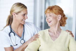 Healthcare Costs May Hinder Retirement