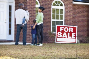 The Role of Race in Real Estate