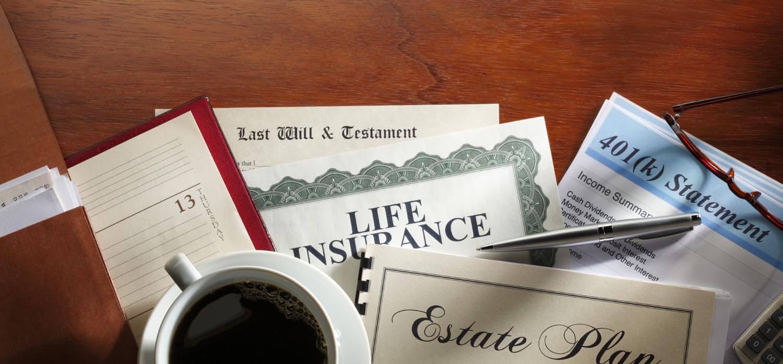 Jump-Start Your Retirement Plan Day