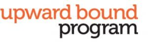Upward bound program logo
