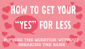 "Infographic: How to Get Your ""Yes"" for Less"