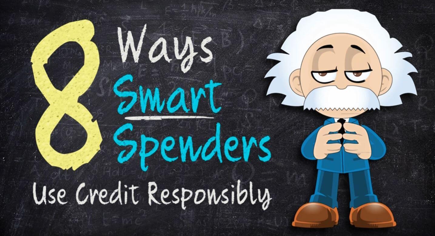 Using Credit Responsibly
