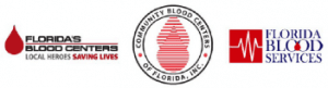 community-blood-drive