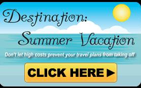 destination_summer_banner