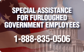 govt-furlough-homepage