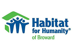 Habitat for Humanity of Broward County