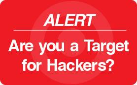 hacker_banner