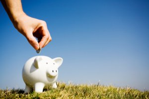 A good outlook for your financial life