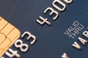 Using credit cards effectively