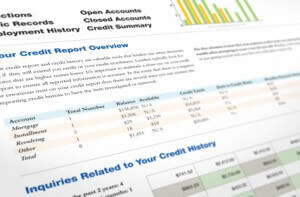 Fixing Your Credit Report Gets Less Complicated