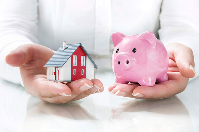 Fannie Mae student loan solutions solve homebuying challenges with debt