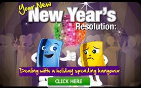 new_years_banner
