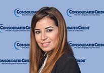 Diana Lainez