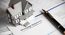 Learn about mortgage payment assistance programs