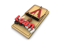 Avoid Loan Fraud