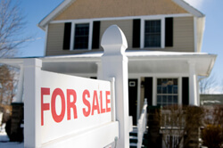 Pre-purchase homebuyer education helps you get to closing
