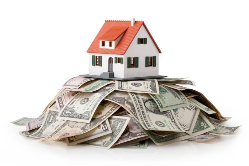 Image result for home equity