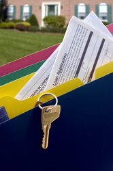 Get the Right Mortgage