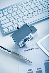 Homebuyer Resources