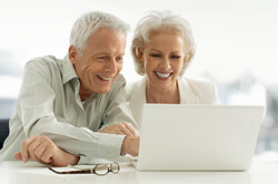 Reverse Mortgage Resources