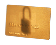 Manage your unsecured debt