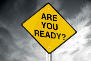 Disaster planning helps you prepare your finances for natural disasters. Are you ready?