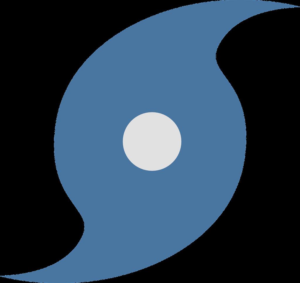 Consolidated Credit's free hurricane preparedness guide