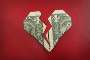 Valentine's Day Spending: Sweethearts Will Spend Nearly $200