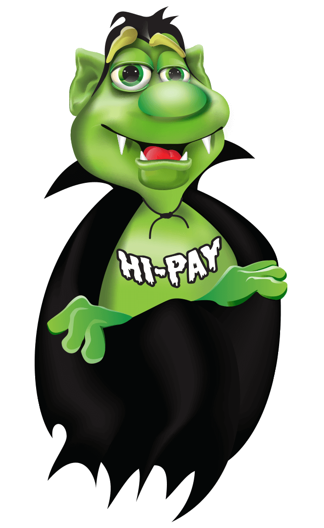 Hi-Pay
