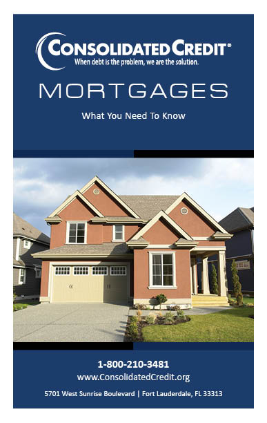 Mortgages: What You Need to Know