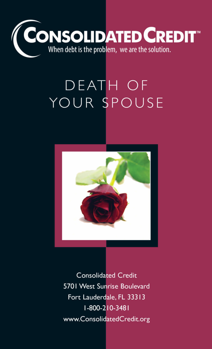Death-Of-Your-Spouse
