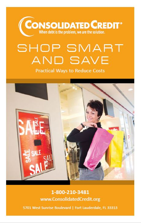 Shop Smart and Save: Practical Ways to Reduce Costs