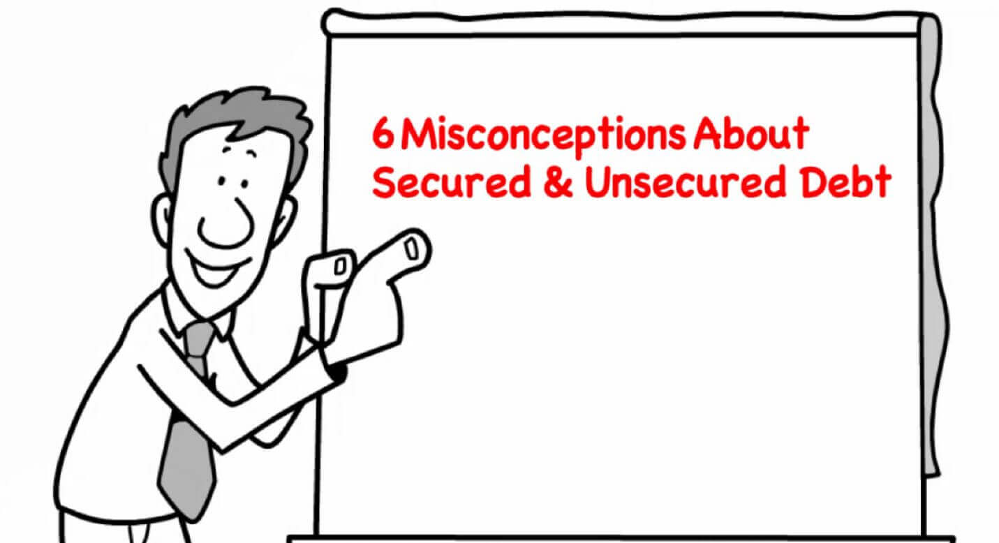6-misconceptions-thumbnail
