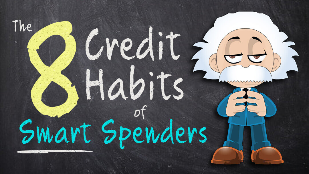 8-credit-habits