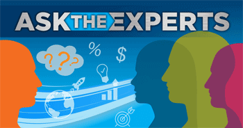 Ask Teh Experts