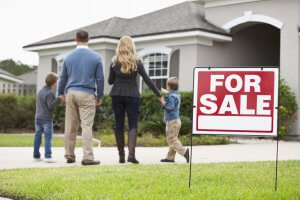 Get ready for homebuying!