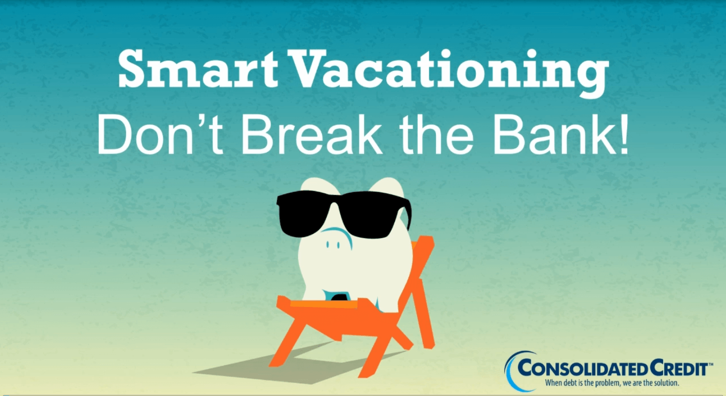 Watch our free on-demand vacation budgeting webinar