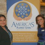 Americas Planned Giving Event - Fort Lauderdale, FL